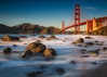 Golden Gate by Jon_G.