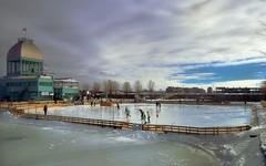 hiver 11