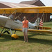 2007 EAA Chapter #307 Chicken-Q