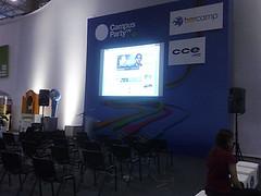 barcamppq