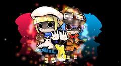 ニンテンドー3DS おさわり探偵 小沢里奈 ライジング3 なめこはバナナの夢を見るか_  プロモーションムービー(キラナゾVer_)