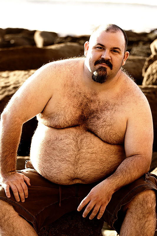 image Old fat gay men anal fucking aaron loves