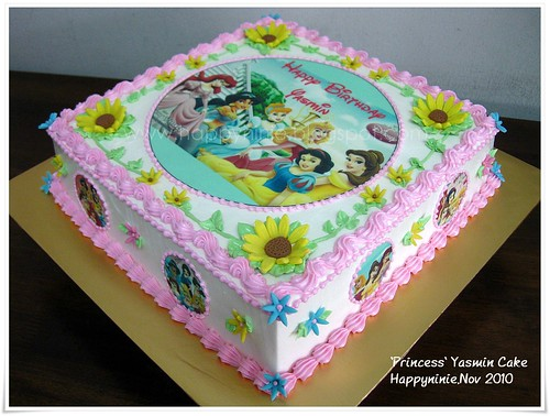 Images Of Cake With Name Zainab Prezup for