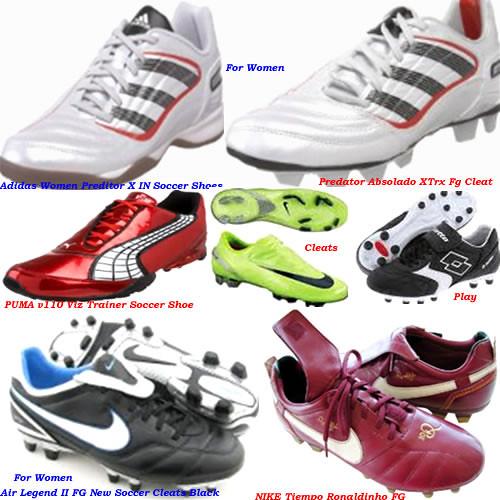 Nike Ladies Shoes Uk