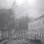 1892_Gasthaus Schiefer