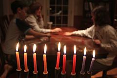ritual(0.0), event(0.0), christmas(0.0), lighting(0.0), hanukkah(1.0),