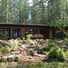 Lot 12 Waterfront Home at Kootenay Lake Village