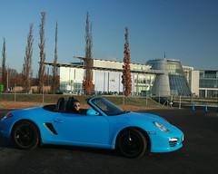 ruf ctr(0.0), porsche 911(0.0), coupã©(0.0), automobile(1.0), automotive exterior(1.0), wheel(1.0), vehicle(1.0), automotive design(1.0), porsche boxster(1.0), porsche(1.0), porsche cayman(1.0), land vehicle(1.0), luxury vehicle(1.0), convertible(1.0), supercar(1.0), sports car(1.0),