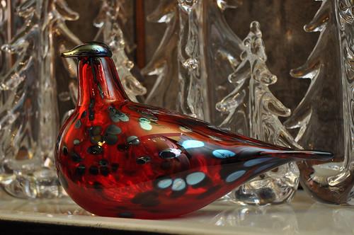5262022792 89f2d9ac94 toikka glass birds