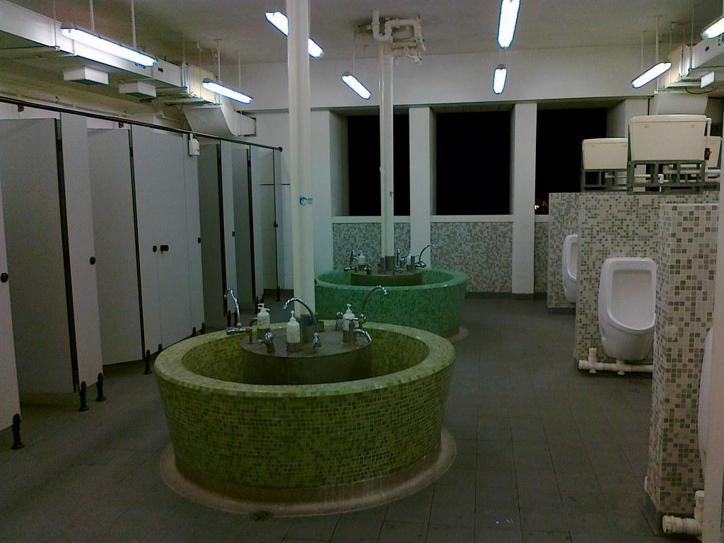 Elite Sink Square  Round Corner Kitchen Stainless Single Bowl