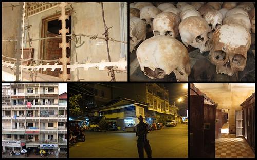 2010-12-13 - 15 Phnom Penh