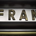 Small photo of Fran