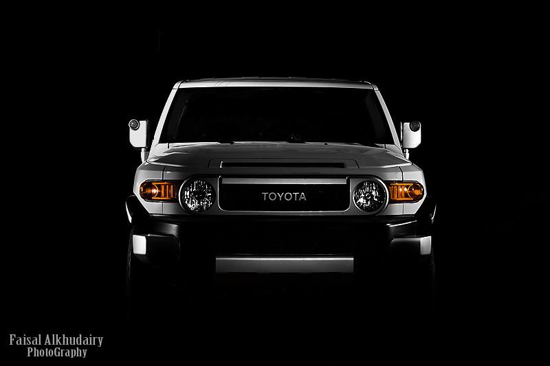 Nel 2015 in Giappone sarà messa in vendita l'auto a idrogeno di Toyota