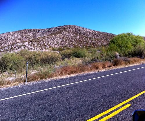 texas motorcycletouring bigbendstatepark