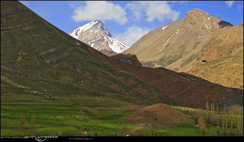 mountain landscape iran peak mazandaran ایران نور lowepro nur برف irn قله کوهستان مازندران منظره azadkuh nahieh ناحیه آزادکوه لوپرو azaku ازاکو