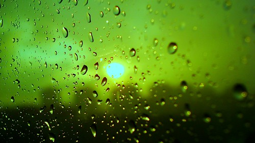singapore 日落 hotsun heavydownpour linkway88