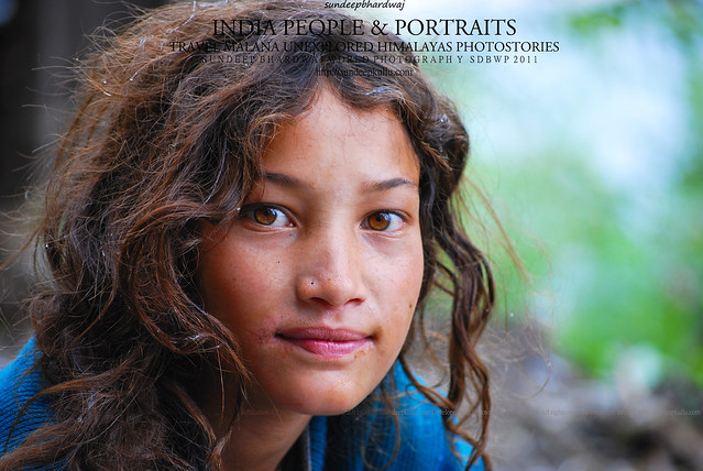INDIA PEOPLE & PORTRAITS MALANA TRIBE KULLU VALLEY 2008-08-15 07_50_24 AWFJ