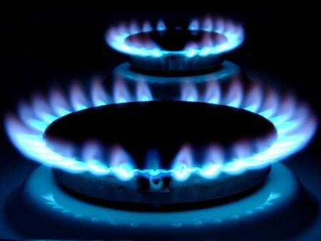 Nj Natural Gas Tariff