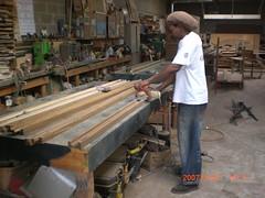 machine, wood, machine tool, carpenter,