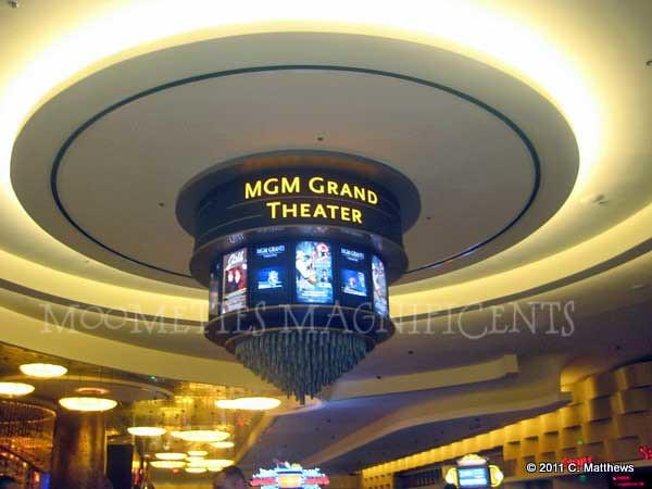Mgm casino at foxwood gambling tip slot