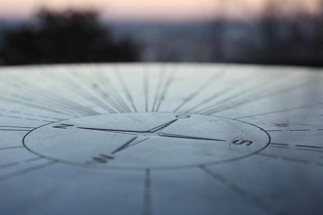 navigation (cc)