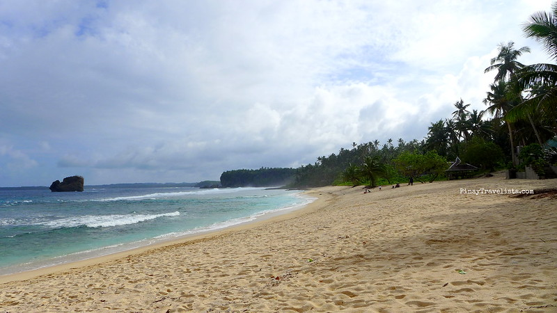 TRAVEL GUIDE | Things to Do In Siargao Island
