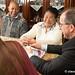 2014_04_18 Interviews Senior Plus