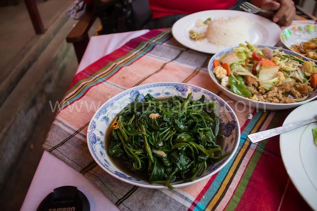 Swe Tara Restaurant