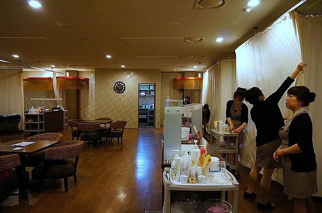 skin anniversary beauty town - Seoul Korea-007