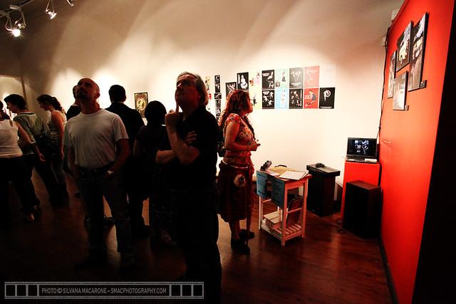NBR-ArtBash-2ndDec2010@WoolloongabbaArtGallery-3