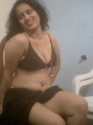 Hot gigantic nude asses