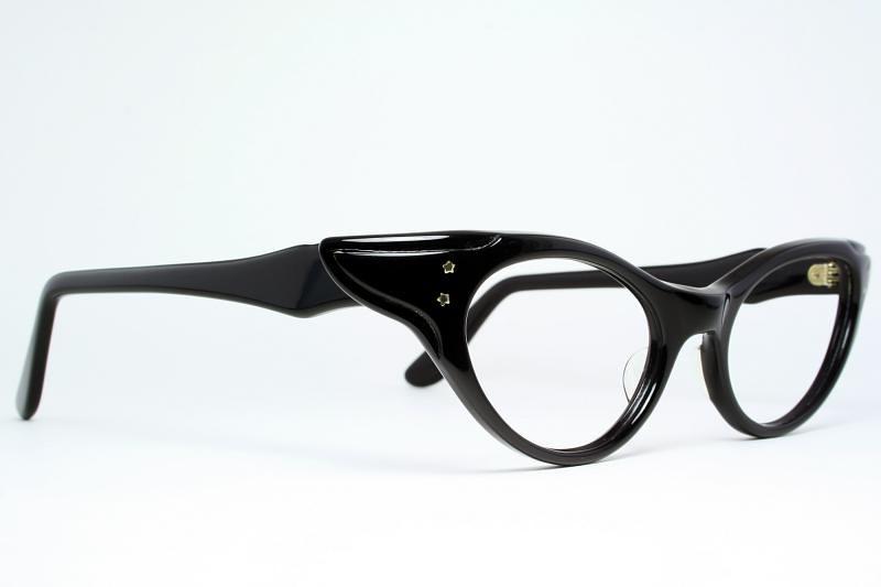 a2ad327c6501 Vintage Cat Eye Glasses's most interesting Flickr photos | Picssr