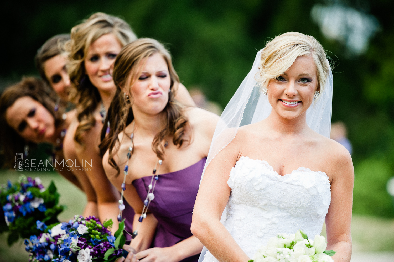 wedding bridal dresses