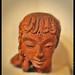 Woman Figurine, 3 -2 BCE, Mauryan Empire