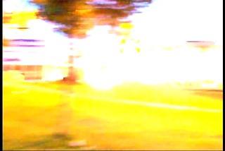 [PICNIC AL PARQUE PEREIRA] on Vimeo by ciudadlatente
