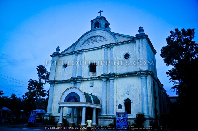 Calabanga Philippines  city images : Recent Photos The Commons Getty Collection Galleries World Map App ...