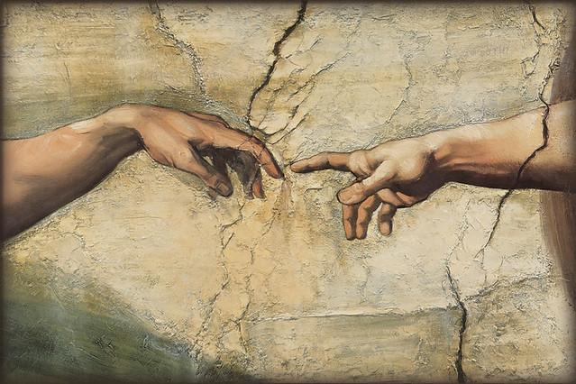 iSphere-wp-0000614750_iPad_Michelangelo(1475Mar6-1564Feb18 ...