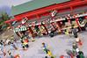 Lego Nakamise