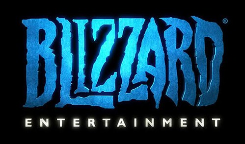 Blizzard's Titan Project Is Not A New IP & May Not Be PC Exclusive