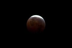 event, moon, lunar eclipse, celestial event, astronomical object,