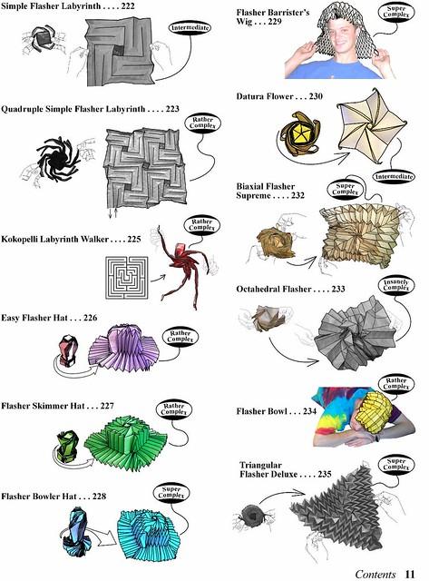 origami o lala
