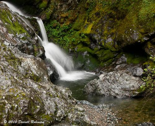 california waterfall trail sierranevada southyubariver sierranevadafoothills independencetrail rushcreek