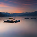 Lake by ©Helminadia Ranford