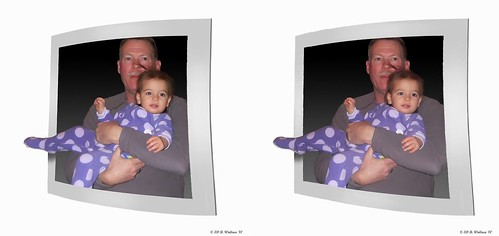 cute girl de effects kid crosseye child brian grandfather woody ps indoors stereo pjs wallace cece inside milford delaware stereopair fx sidebyside pajamas grandaughter sfx todler outofbounds oof oob freeview crossview outofframe brianwallace xview xeye