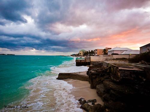 sea sky beach clouds bahamas nassau newprovidence exif:iso_speed=320 exif:make=panasonic panasonicdmcg1 exif:focal_length=10mm camera:make=panasonic camera:model=dmcg1 exif:model=dmcg1 exif:lens=lumixgvario714f40 lumixgvario714f4 geo:city=nassau exif:aperture=ƒ40 geo:state=newprovidence rawsoncourt geo:countrys=bahamas