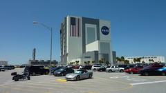 USA_2010_02_NASA_26