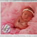 Aurora - Newborn by love life lens
