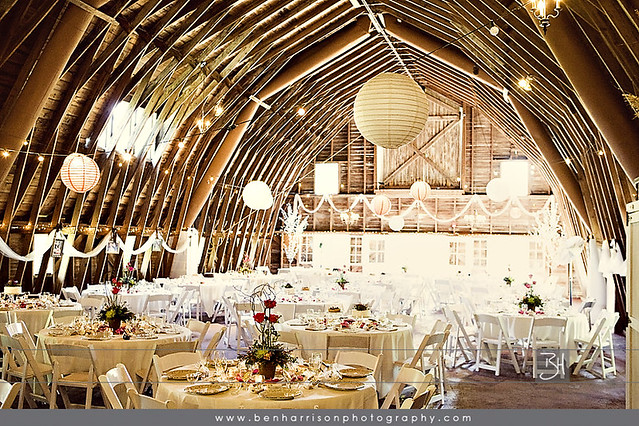 Rustic Country Weddings - a gallery on Flickr