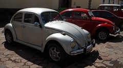 automobile, volkswagen beetle, wheel, vehicle, automotive design, mid-size car, city car, compact car, volkswagen type 14a, antique car, land vehicle,