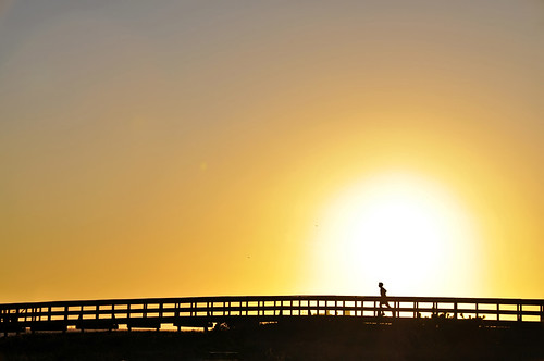 sunset summer people silhouette uruguay pessoas pôrdosol verão silhueta puntadeleste chrisschc christianschcolnik